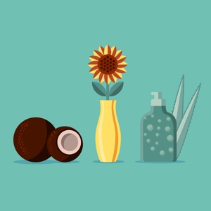 What Are Common Natural Remedies for Atopic Dermatitis?