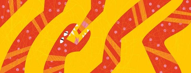 Is Atopic Dermatitis an Autoimmune Disease? image