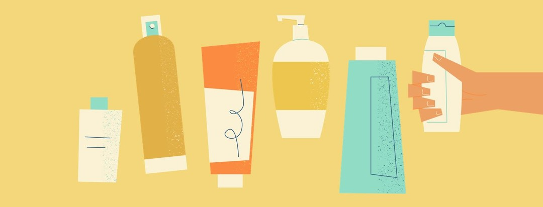moisturizer creams lotion