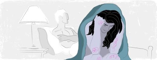 Community Conversations: Sex, Relationships & Atopic Dermatitis image