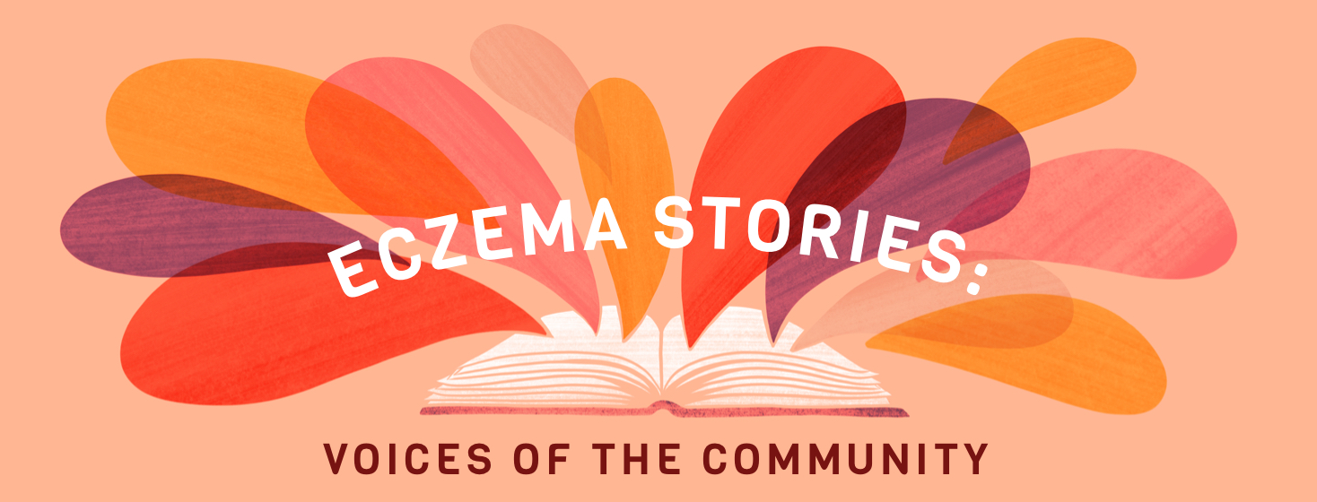 Eczema Stories: Voices of the Community