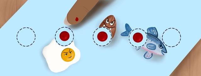 Food Allergy Testing for Eczema Elimination image