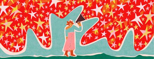 Raise Your Voice, It's Eczema Awareness Month! image