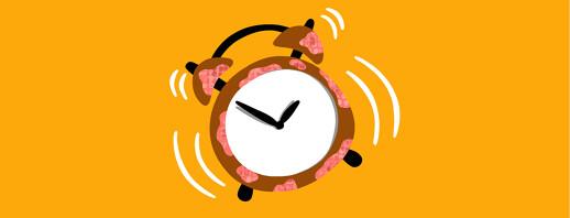 Eczema/TSW 2-3 hour Morning Routine image