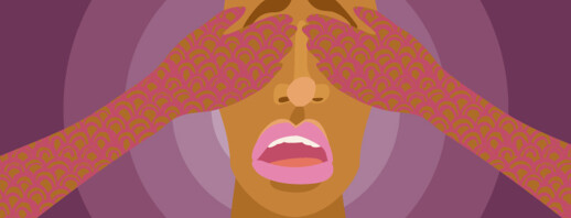 Up Ahead: Eye Infections, Asthma, and Eczema image