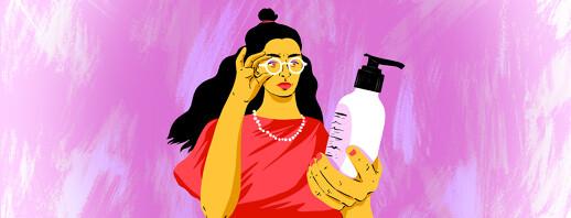 5 Skincare Ingredients to Avoid image