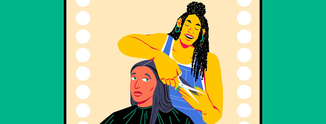 5 Eczema Tips When Visiting the Salon image
